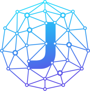 JaKooB Logo